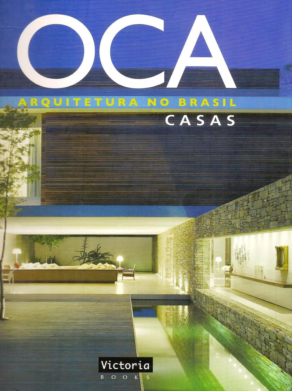 capa-oca-2007.jpg